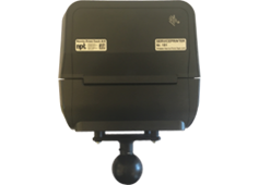 Produkter Zebra ZD620d/ZD620t